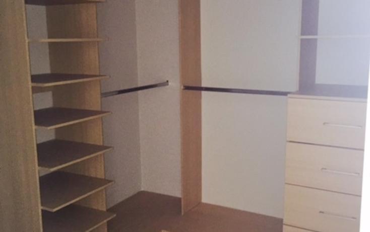 Foto de casa en venta en  , balcones del acueducto, querétaro, querétaro, 1561669 No. 29