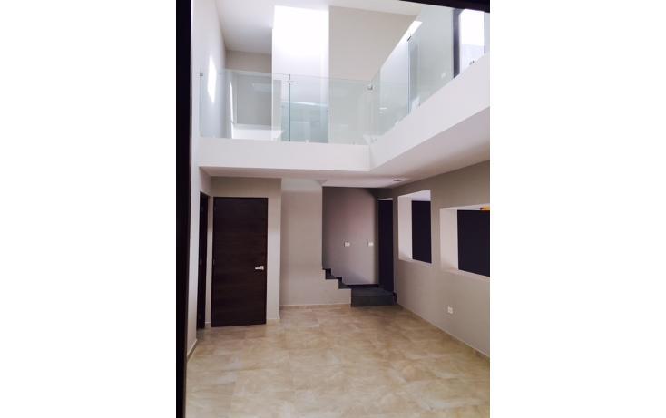 Foto de casa en venta en  , balcones del acueducto, querétaro, querétaro, 1561669 No. 33