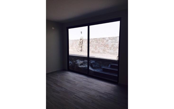 Foto de casa en venta en  , balcones del acueducto, querétaro, querétaro, 1561669 No. 37