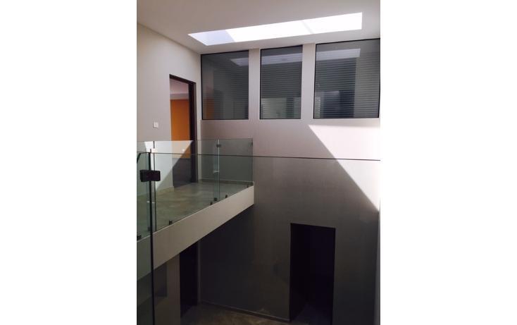 Foto de casa en venta en  , balcones del acueducto, querétaro, querétaro, 1561669 No. 38