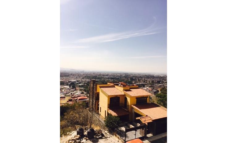 Foto de casa en venta en  , balcones del acueducto, querétaro, querétaro, 1561669 No. 43