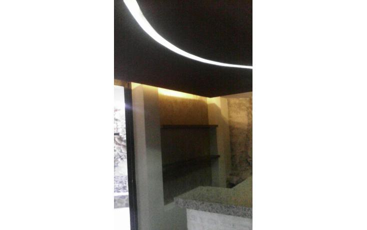 Foto de casa en venta en  , balcones del acueducto, querétaro, querétaro, 1561669 No. 49