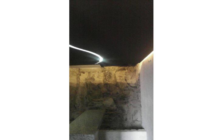 Foto de casa en venta en  , balcones del acueducto, querétaro, querétaro, 1561669 No. 51