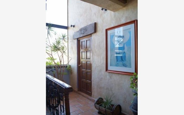 Foto de casa en venta en  , balcones del acueducto, querétaro, querétaro, 402980 No. 05