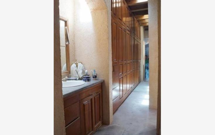Foto de casa en venta en  , balcones del acueducto, querétaro, querétaro, 402980 No. 08