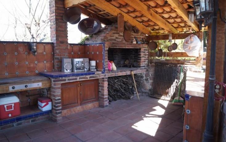 Foto de casa en venta en  , balcones del acueducto, querétaro, querétaro, 402980 No. 09