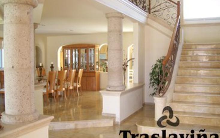 Foto de casa en venta en, balcones del campestre, león, guanajuato, 1059761 no 02