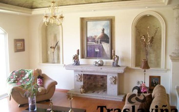 Foto de casa en venta en, balcones del campestre, león, guanajuato, 1059761 no 03