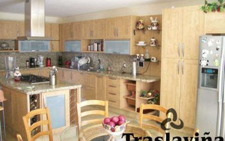 Foto de casa en venta en  , balcones del campestre, león, guanajuato, 1059761 No. 04