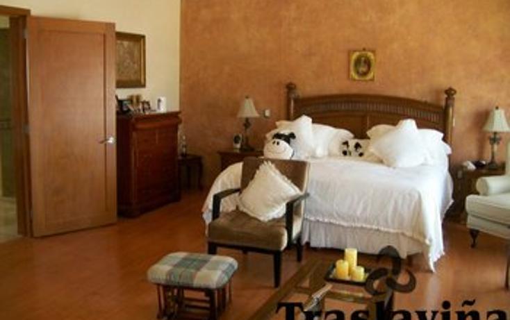 Foto de casa en venta en, balcones del campestre, león, guanajuato, 1059761 no 05