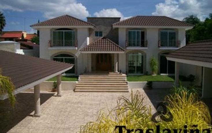 Foto de casa en venta en  , balcones del campestre, león, guanajuato, 1059761 No. 06