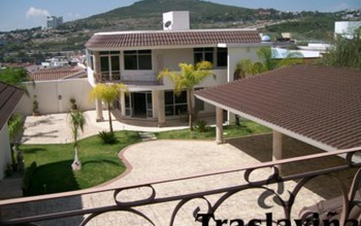 Foto de casa en venta en, balcones del campestre, león, guanajuato, 1059761 no 07