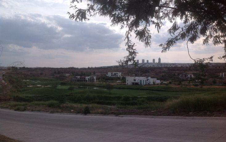 Foto de terreno habitacional en venta en, balcones del campestre, león, guanajuato, 1106339 no 02