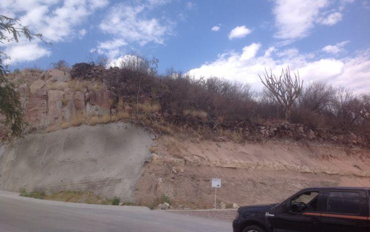 Foto de terreno habitacional en venta en, balcones del campestre, león, guanajuato, 1106339 no 05