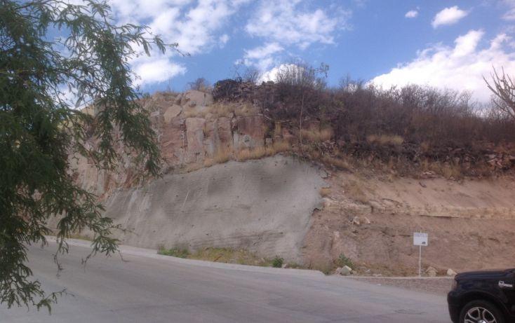 Foto de terreno habitacional en venta en, balcones del campestre, león, guanajuato, 1106339 no 06
