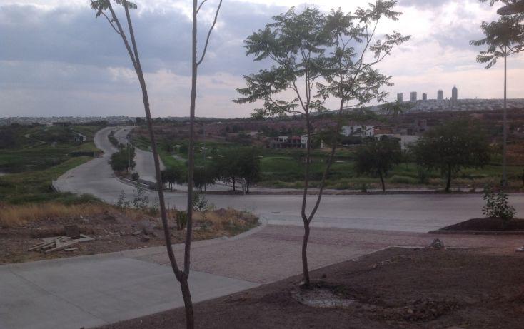 Foto de terreno habitacional en venta en, balcones del campestre, león, guanajuato, 1106339 no 07