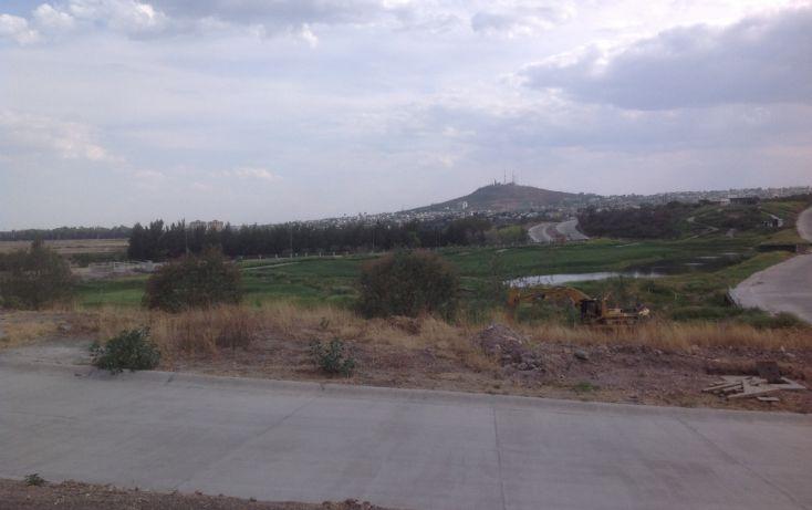 Foto de terreno habitacional en venta en, balcones del campestre, león, guanajuato, 1106339 no 08