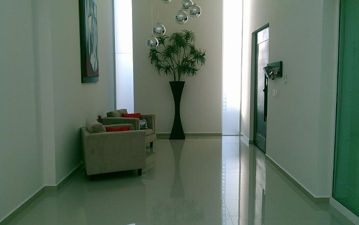Foto de casa en venta en  , balcones del campestre, le?n, guanajuato, 1113941 No. 04