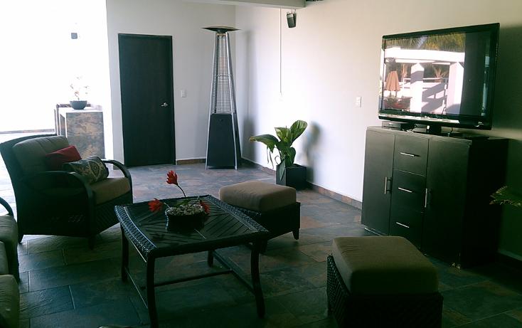 Foto de casa en venta en  , balcones del campestre, le?n, guanajuato, 1113941 No. 12
