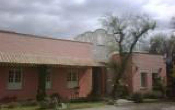 Foto de casa en renta en, balcones del campestre, león, guanajuato, 1163493 no 01