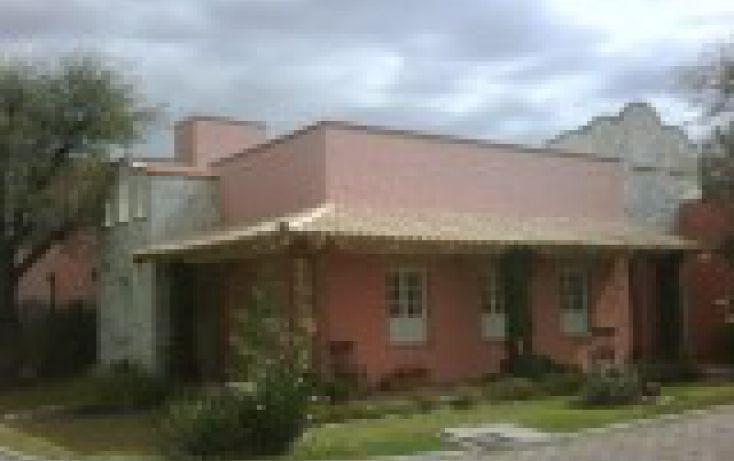 Foto de casa en renta en, balcones del campestre, león, guanajuato, 1163493 no 02