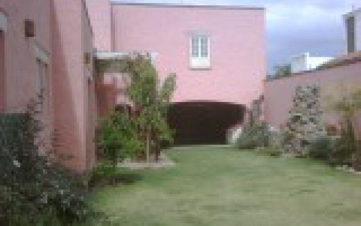 Foto de casa en renta en, balcones del campestre, león, guanajuato, 1163493 no 03
