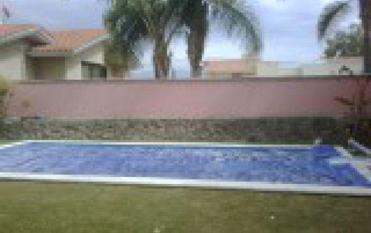 Foto de casa en renta en, balcones del campestre, león, guanajuato, 1163493 no 04