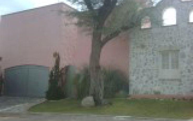 Foto de casa en renta en, balcones del campestre, león, guanajuato, 1163493 no 05