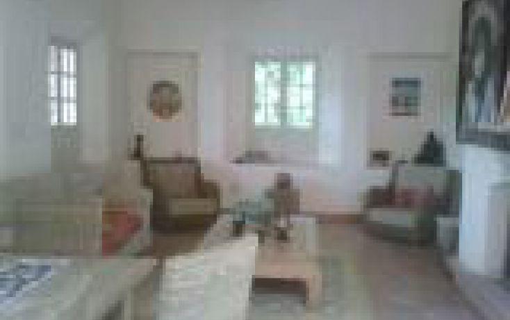 Foto de casa en renta en, balcones del campestre, león, guanajuato, 1163493 no 06