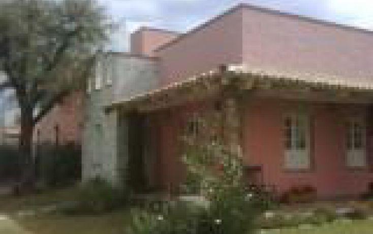 Foto de casa en renta en, balcones del campestre, león, guanajuato, 1163493 no 07