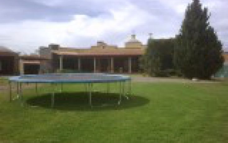 Foto de casa en renta en, balcones del campestre, león, guanajuato, 1163493 no 08