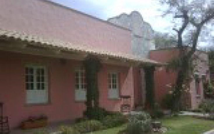 Foto de casa en renta en, balcones del campestre, león, guanajuato, 1163493 no 09