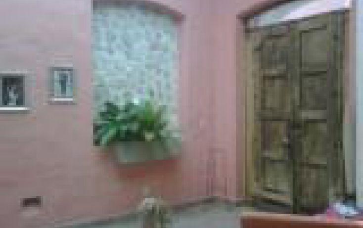 Foto de casa en renta en, balcones del campestre, león, guanajuato, 1163493 no 10