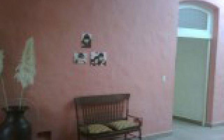 Foto de casa en renta en, balcones del campestre, león, guanajuato, 1163493 no 11