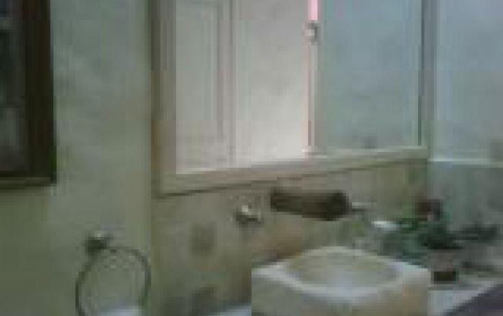 Foto de casa en renta en, balcones del campestre, león, guanajuato, 1163493 no 12