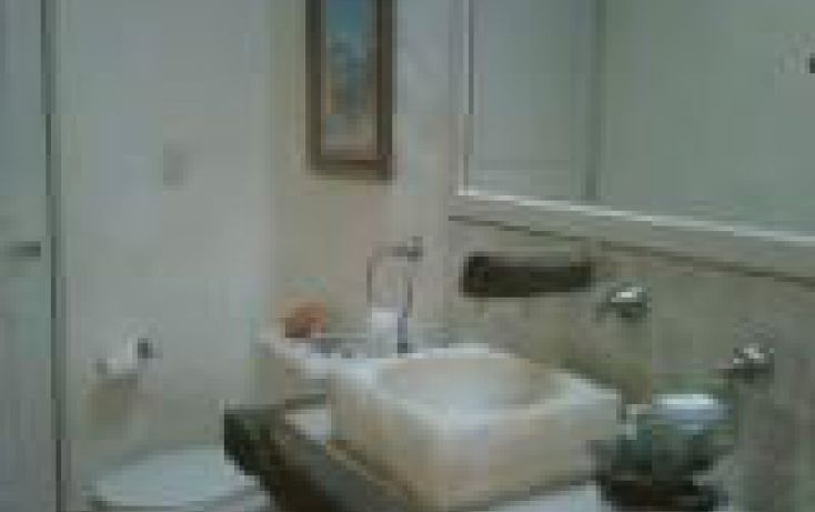 Foto de casa en renta en, balcones del campestre, león, guanajuato, 1163493 no 13