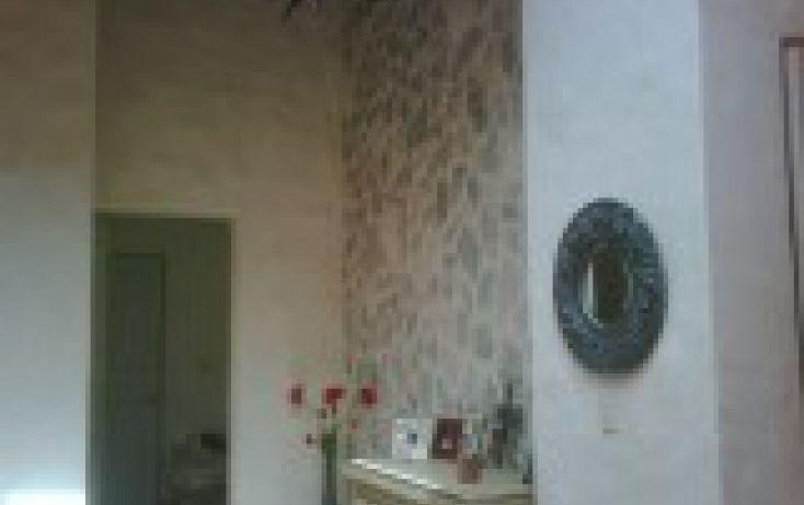 Foto de casa en renta en, balcones del campestre, león, guanajuato, 1163493 no 14