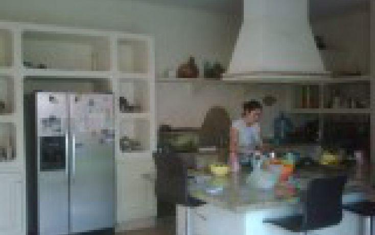 Foto de casa en renta en, balcones del campestre, león, guanajuato, 1163493 no 15