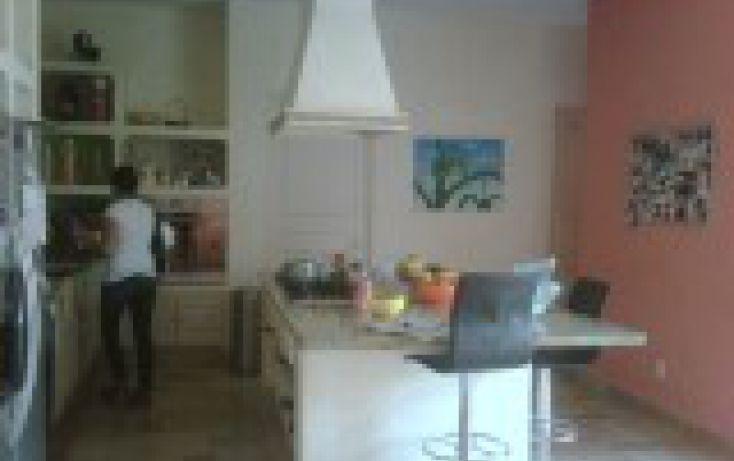 Foto de casa en renta en, balcones del campestre, león, guanajuato, 1163493 no 16