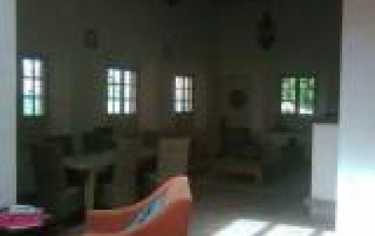 Foto de casa en renta en, balcones del campestre, león, guanajuato, 1163493 no 18