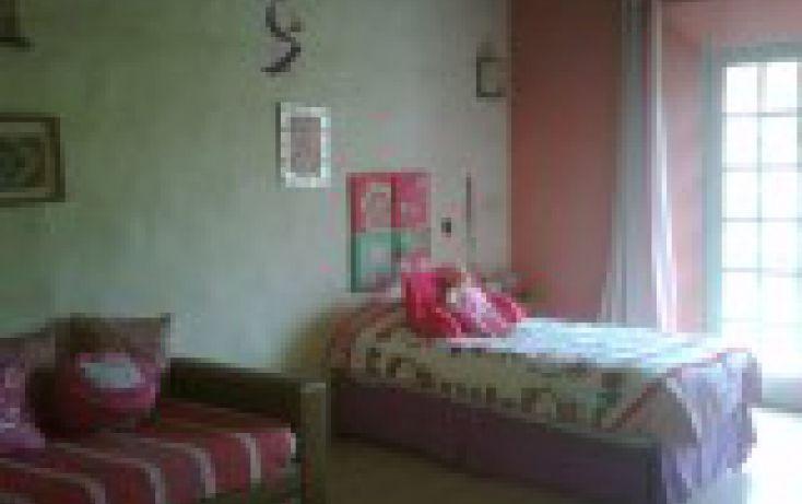 Foto de casa en renta en, balcones del campestre, león, guanajuato, 1163493 no 19