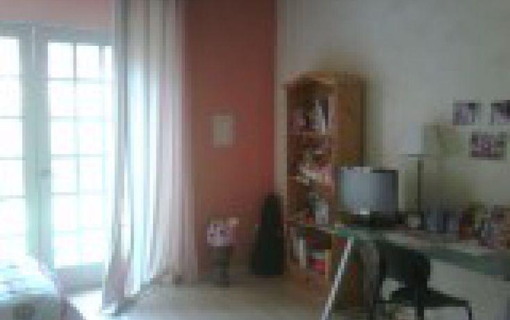 Foto de casa en renta en, balcones del campestre, león, guanajuato, 1163493 no 20