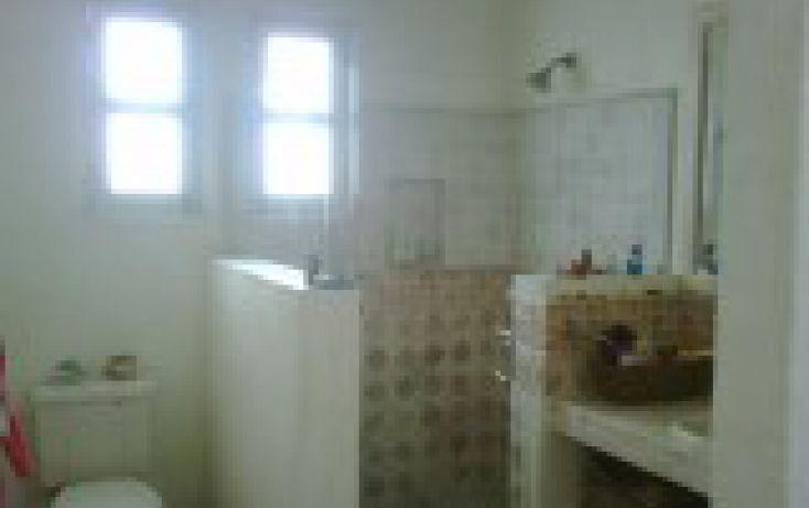 Foto de casa en renta en, balcones del campestre, león, guanajuato, 1163493 no 21