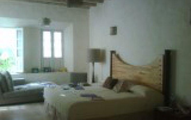 Foto de casa en renta en, balcones del campestre, león, guanajuato, 1163493 no 23