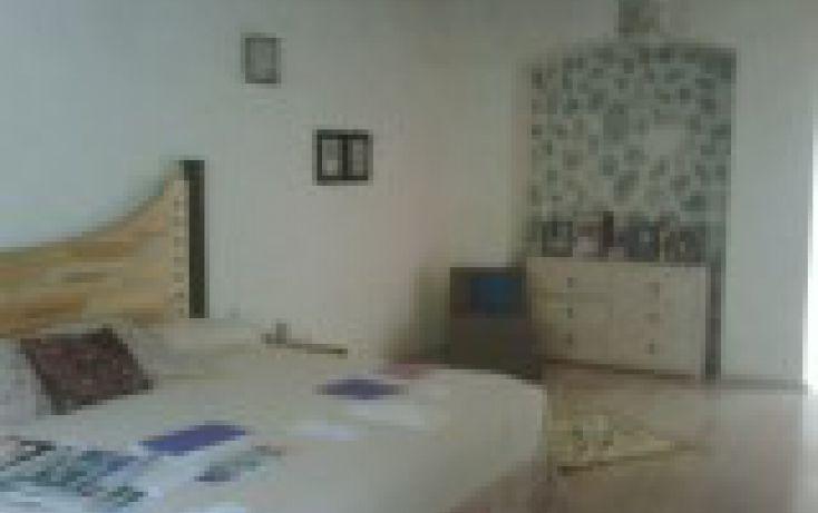 Foto de casa en renta en, balcones del campestre, león, guanajuato, 1163493 no 24