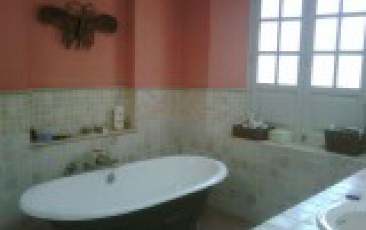 Foto de casa en renta en, balcones del campestre, león, guanajuato, 1163493 no 25