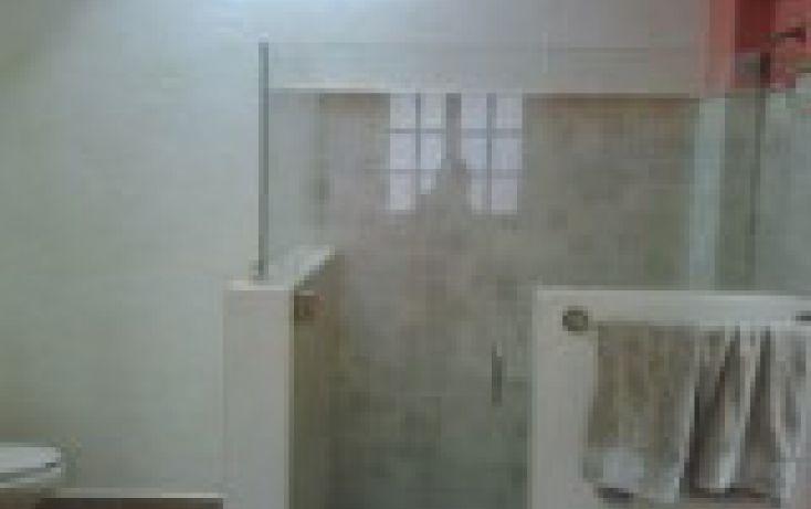 Foto de casa en renta en, balcones del campestre, león, guanajuato, 1163493 no 26