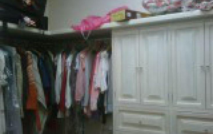 Foto de casa en renta en, balcones del campestre, león, guanajuato, 1163493 no 27