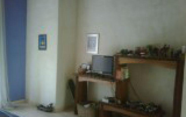 Foto de casa en renta en, balcones del campestre, león, guanajuato, 1163493 no 29