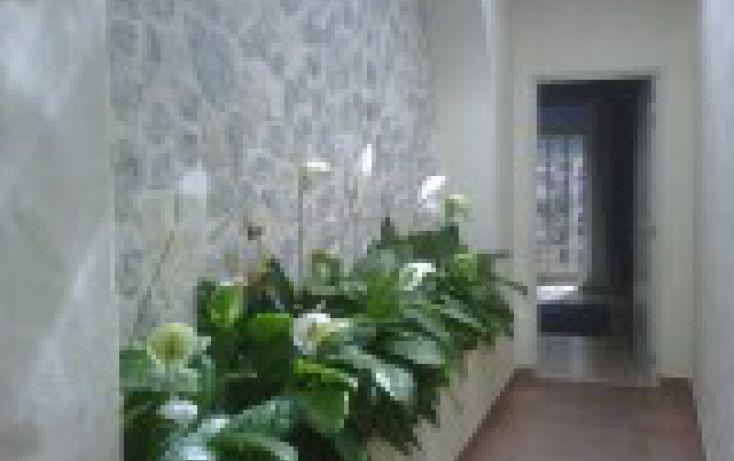 Foto de casa en renta en, balcones del campestre, león, guanajuato, 1163493 no 30